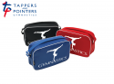 Tappers And Pointers Gymnastics Bag