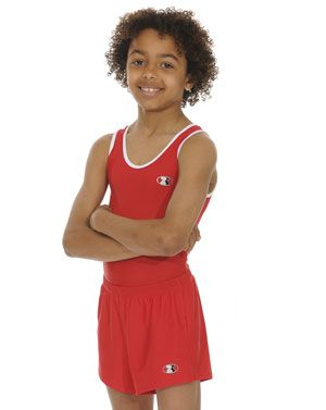 ddb53a4aa0a3 The Zone Mens   Boys Gymnastics Shorts Z121